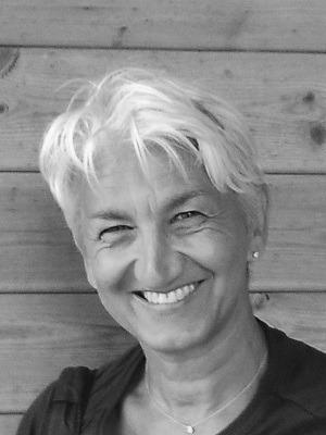Isabelle Oberman psychologue Bruxelles du Centre VitaPsy