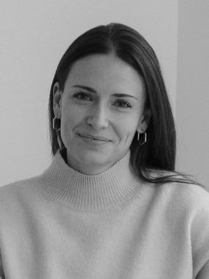 Marie-Laurence De Bellefroid – Psychothérapeute Bruxelles du Centre Vitapsy