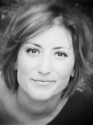 catherine lemage psychologue bruxelles du Centre VitaPsy